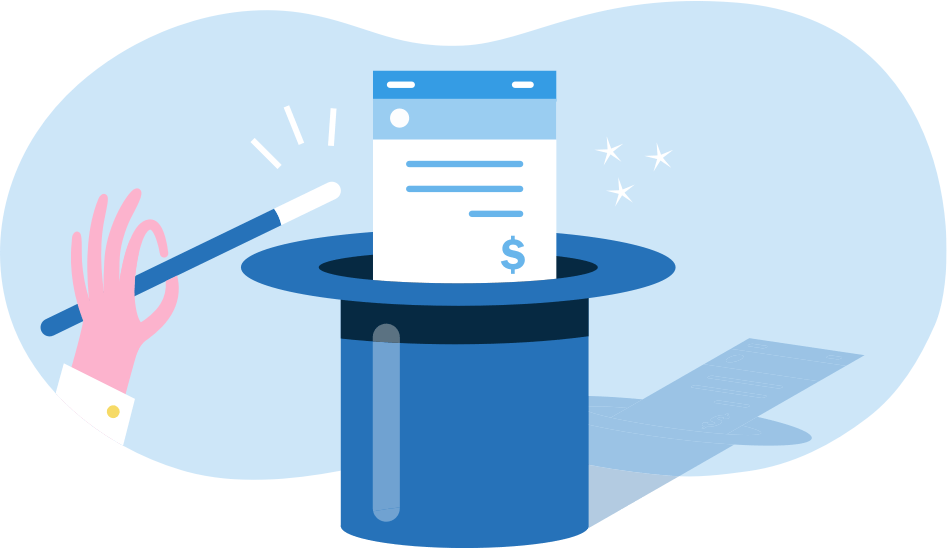 Free Invoice Generator | Create Professional Invoices Online